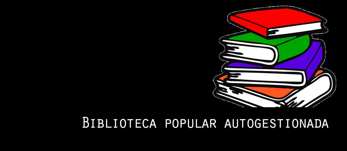 Biblioteca Teresa Claramunt