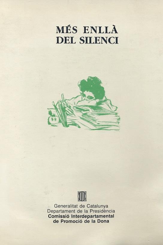 mes_enlla_del_silenci