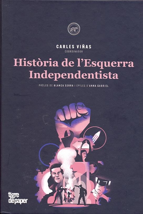 historia_esquerra_independentista
