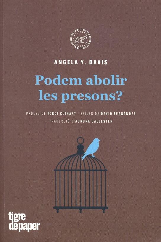 abolir_presons