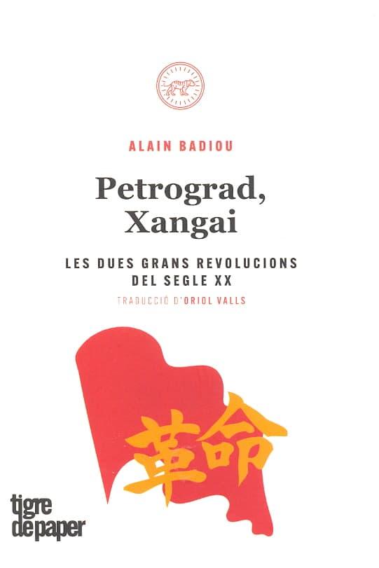 petrograd_xangai